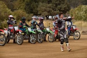 Club Moto Wednesdays!!! @ Club Moto | Brentwood | California | United States